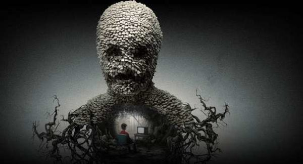 Channel Zero Season 1 Review