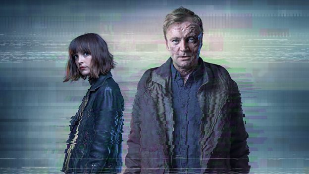Rellik Season 1 Review